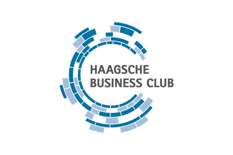 ORANJEBRUIN_logoHaagscheBusinessClub