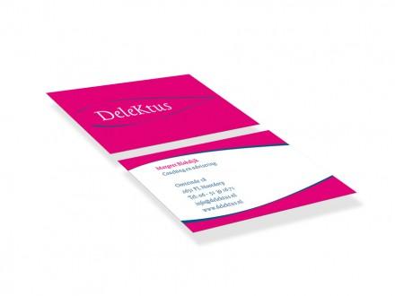 delektus-visitecard