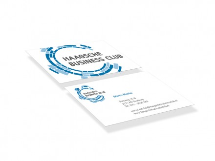 haagse-business-club-visitecard