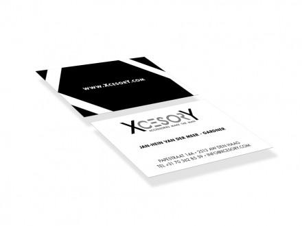 xcesory-visite-card