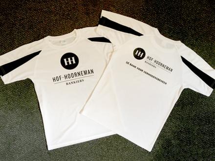 hhhardloopshirts